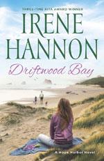 Driftwood Bay -- Irene Hannon