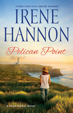 Pelican Point - Irene Hannon